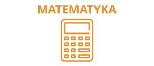 egzamin gimnazjalny matematyka
