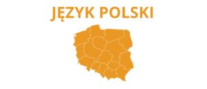 egzamin gimnazjalny polski