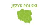 egzamin ósmoklasisty polski