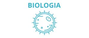 matura podstawowa biologia