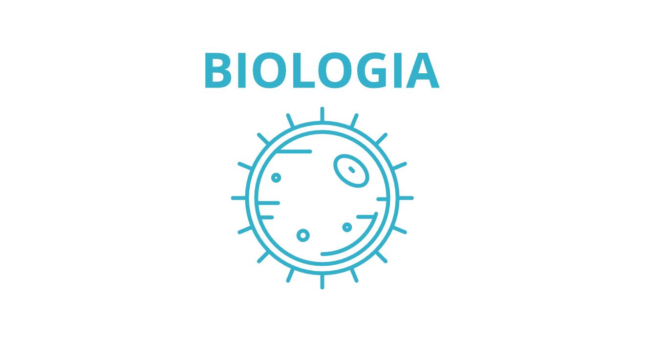 matura biologia operon 2021