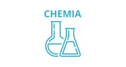 matura podstawowa chemia