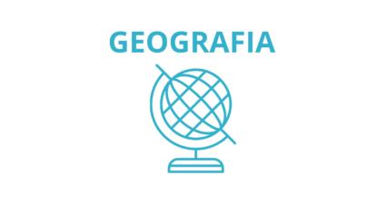 matura podstawowa geografia