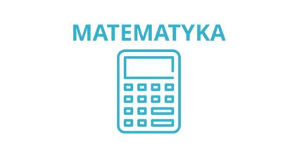matura podstawowa matematyka