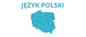 matura podstawowa polski