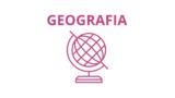 matura rozszerzona geografia