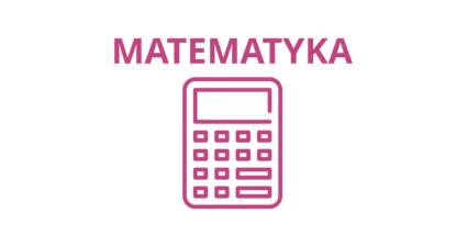 matura rozszerzona matematyka