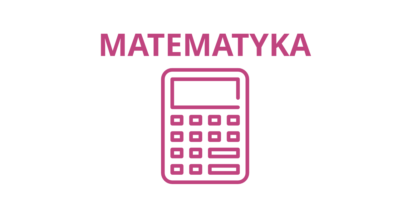 matura rozszerzona matematyka 2019 maj