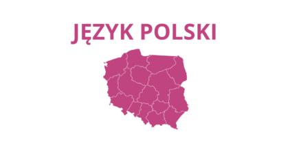 matura rozszerzona polski