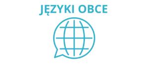 matura podstawowa języki obce