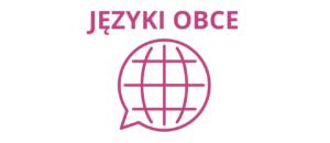 matura rozszerzona języki obce
