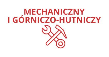 egzamin zawodowy mechanik